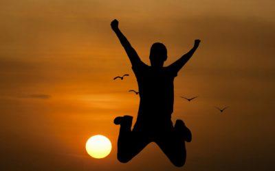Libertad, uno de los motores del emprendimiento.